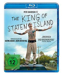 The King Of Staten Island - Blu-ray Blu-ray