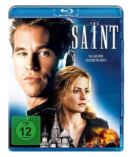 The Saint - BR Blu-ray