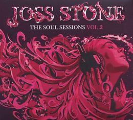 Soul Sessions Vol.2,The