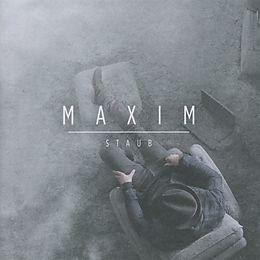 Cover: https://exlibris.azureedge.net/covers/5053/1056/8295/9/5053105682959xl.jpg