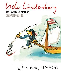 Cover: https://exlibris.azureedge.net/covers/5054/1970/3242/4/5054197032424xl.jpg