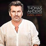 Pures Leben (Handsignierte Ltd.Edition)