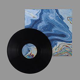 Floating Points Vinyl Crush
