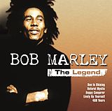 Bob Marley-The Legend
