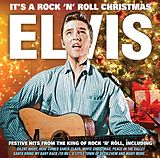 Elvis-Its A Rock n Roll Christmas