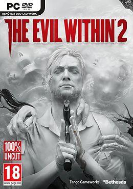 Cover: https://exlibris.azureedge.net/covers/5055/8564/1606/7/5055856416067xl.jpg