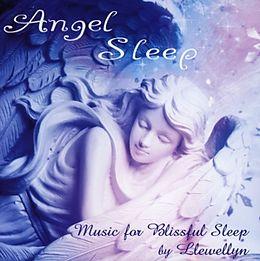 Angel Sleep-Music For Blissful Sleep