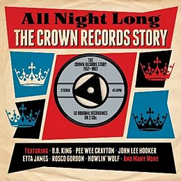 All Night Long-Crown