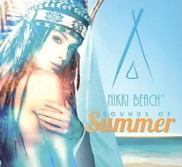 Nikki Beach: Sounds Of Summer