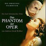 Phantom Der Oper / Ost