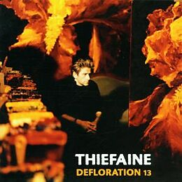 hubert felix thiefaine discographie download