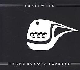 Trans Europa Express (remaster