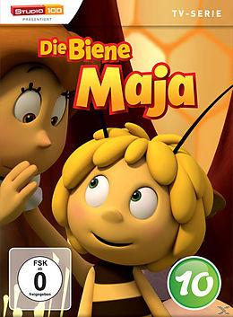 Die Biene Maja DVD