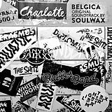 Belgica Ost (By Soulwax) (2lp+Mp3) (Vinyl)