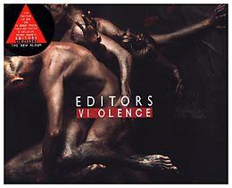 Cover: https://exlibris.azureedge.net/covers/5414/9400/0816/6/5414940008166xl.jpg