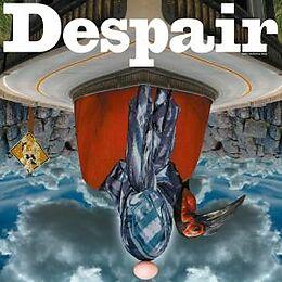 Omar Rodriguez-Lopez CD Despair