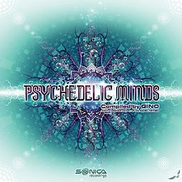 Psychedelic Minds