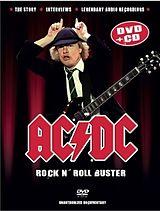 RocknRoll Buster/Documentary