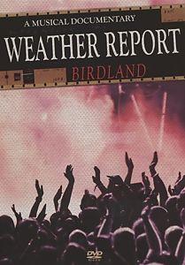 Birdland [Versione tedesca]