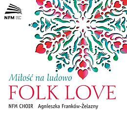 Folk Love/milosc Na Ludowo