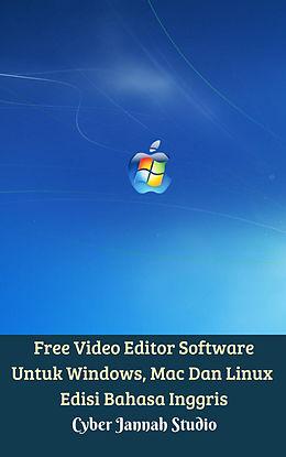 Cover: https://exlibris.azureedge.net/covers/6610\0001\0579\3\6610000105793xl.jpg