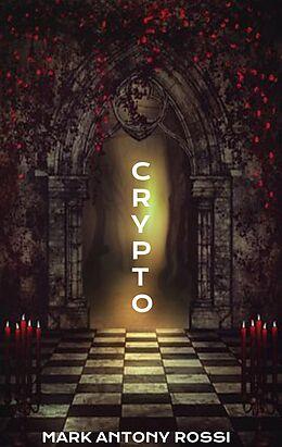 E-Book (epub) Crypto von Mark Antony Rossi