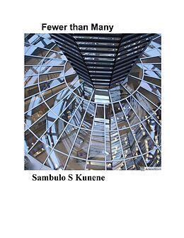 Cover: https://exlibris.azureedge.net/covers/6610/0002/7897/8/6610000278978xl.jpg