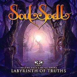 Labyrinthof Truth,The