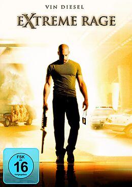 Extreme Rage DVD