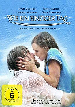 Cover: https://exlibris.azureedge.net/covers/7321/9250/1300/9/7321925013009xl.jpg
