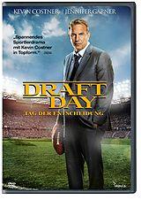 Draft Day [Versione tedesca]