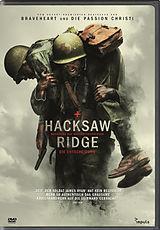 Hacksaw Ridge - Die Entscheidung [Versione tedesca]
