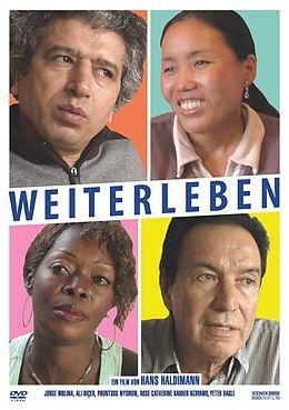 Weiterleben DVD
