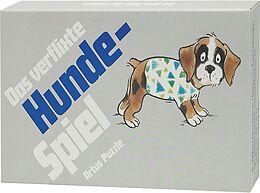 Das Verflixte Hundespiel