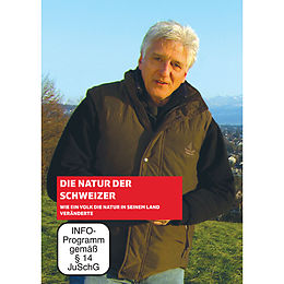 Cover: https://exlibris.azureedge.net/covers/7611/7194/0314/8/7611719403148xl.jpg