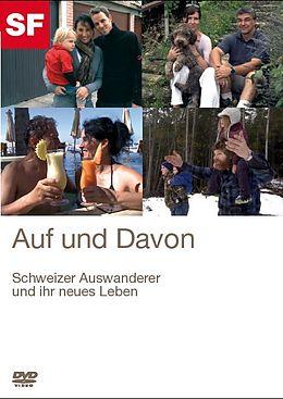 Cover: https://exlibris.azureedge.net/covers/7611/7194/1011/5/7611719410115xl.jpg