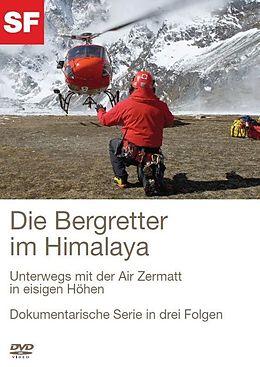 Cover: https://exlibris.azureedge.net/covers/7611/7194/1012/2/7611719410122xl.jpg