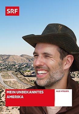 Cover: https://exlibris.azureedge.net/covers/7611/7194/2319/1/7611719423191xl.jpg