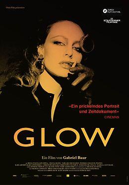 Glow DVD