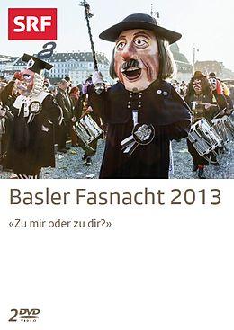 Cover: https://exlibris.azureedge.net/covers/7611/7194/3313/8/7611719433138xl.jpg
