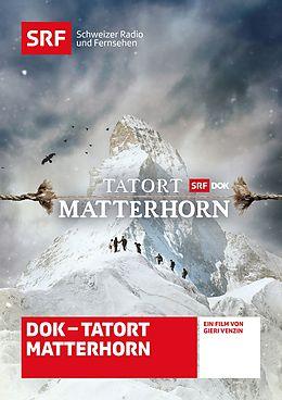 Cover: https://exlibris.azureedge.net/covers/7611/7194/3515/6/7611719435156xl.jpg