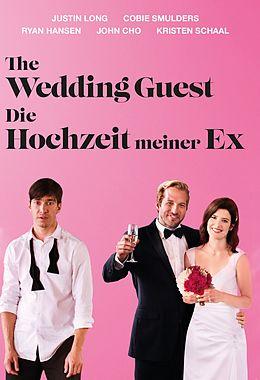 Cover: https://exlibris.azureedge.net/covers/7611/7194/3519/4/7611719435194xl.jpg