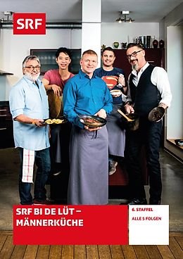 Cover: https://exlibris.azureedge.net/covers/7611/7194/3718/1/7611719437181xl.jpg