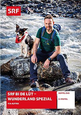Cover: https://exlibris.azureedge.net/covers/7611/7194/4019/8/7611719440198xl.jpg