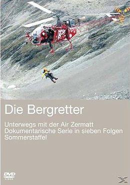 Cover: https://exlibris.azureedge.net/covers/7611/7194/4167/6/7611719441676xl.jpg