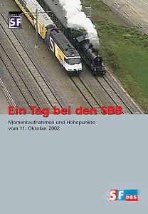 Cover: https://exlibris.azureedge.net/covers/7611/7194/4322/9/7611719443229xl.jpg