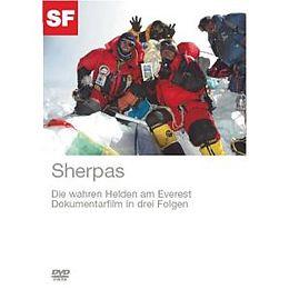 Cover: https://exlibris.azureedge.net/covers/7611/7194/4369/4/7611719443694xl.jpg