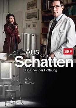 Cover: https://exlibris.azureedge.net/covers/7611/7194/6019/6/7611719460196xl.jpg