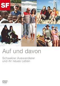 Cover: https://exlibris.azureedge.net/covers/7611/7194/6209/1/7611719462091xl.jpg
