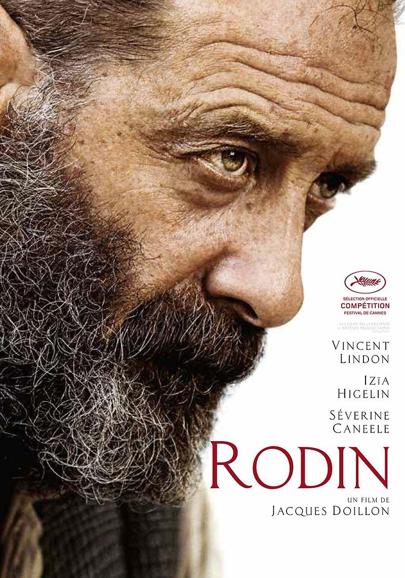 Rodin (f)
